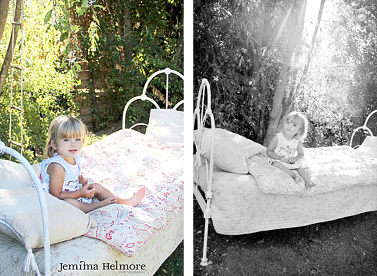 Jemima Helmore Family Photographer Christchurch